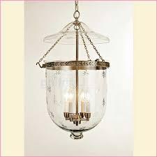 bell jar pendant lighting fixtures bell jar lighting fixtures
