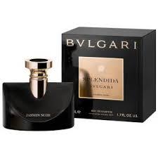 <b>Bvlgari</b> Splendida <b>Jasmin Noir</b>, купить духи, отзывы и описание ...