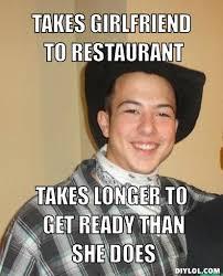 Bad Guy Tyler Meme Generator - DIY LOL via Relatably.com