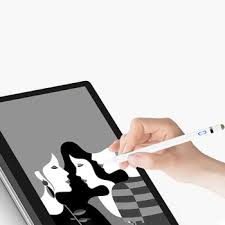 Stylus Pen Drawing Capacitive Smart Screen Touch Pen For Xiaomi ...
