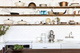 farmhouse kitchen sink backsplash back to post  best kitchen shelving ideas
