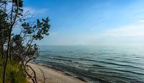 Mar Báltico