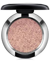 <b>MAC Get Blazed</b> Shiny Pretty Shadow, Created for Macy's - Limited ...