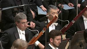 <b>Martha Argerich</b>-<b>Beethoven</b>,Choral Fantasy - YouTube