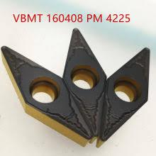 Best value Vbmt – Great deals on Vbmt from global Vbmt sellers on ...