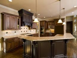 awesome brown kitchen cabinets 90 regarding designing home inspiration with brown kitchen cabinets awesome kitchen cabinet