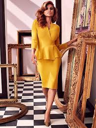 Eva Mendes <b>Collection</b> - <b>New</b> York & Company