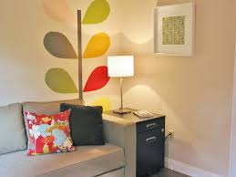 chic ikea filing cabinet in eclectic cincinnati with guest room next to ikea office alongside table over bed and latest sofa designs chic ikea home office