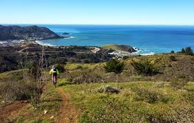 Image result for Pacifica, CA traffic picture