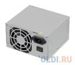 <b>Блок питания</b> ATX 300 Вт <b>Accord ACC</b>-<b>P300W</b> — купить по ...