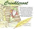 Images & Illustrations of crinkleroot