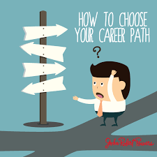 caitlin campbell s marketing blog the five ways to choose change caitlin campbell s marketing blog the five ways to choose change careers
