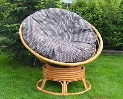 Плетеные <b>кресла Папасан</b> и Мамасан и другие модели