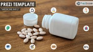 medicine or drug pharmacy and pills prezi template prezi medicine or drug pharmacy and pills prezi template