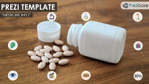 medicine or drug pharmacy and pills prezi template prezi medicine or drug pharmacy and pills prezi template