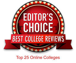 The 25 Best Online Colleges For 2016-2017 - Best College Reviews