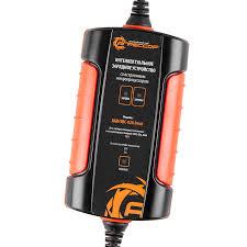 """Купить цифровое <b>зарядное устройство</b> """"<b>агрессор</b>"""" agr/sbc-020 ..."""
