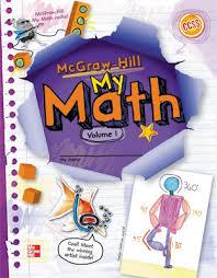 glencoe mcgraw hill florida geometry homework practice workbook lbartman com