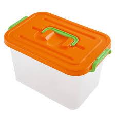 Контейнер для <b>хранения</b>, 6,5 литров | Купить с доставкой | <b>My</b> ...