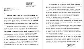 patriotexpressus fascinating einsteinszilard letter atomic atomic heritage foundation engaging the einsteinszilard letter amazing letter word for red also how to write a decline letter in addition nice