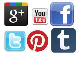 Facebook Advertising | Social Media Advertising Platforms