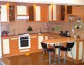 Сделать мебель кухни