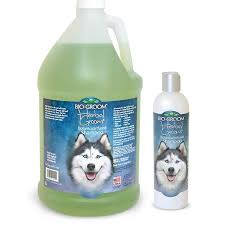 <b>Bio Groom Herbal Groom Shampoo</b>