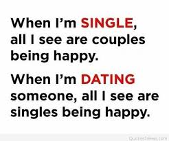 Single-vs-dating-quotes-sayings.jpg via Relatably.com