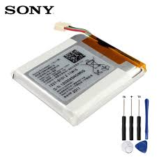 <b>Original Replacement Sony</b> Battery For <b>SONY</b> X10MINI E10i X10 ...