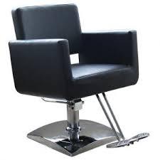 hydraulic barber chair styling salon work station chair beauty salon styling chair hydraulic