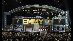 EMMY NOMINATIONS: Bill Hader, 'The Masked Singer' included in ...