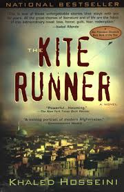 religion in the kite runner the kite runner about