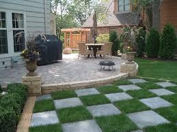 decoration pavers patio beauteous paver: modest decoration paver patio beauteous paver patios