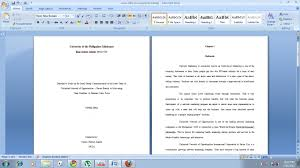 best ideas about Research Proposal on Pinterest   Thesis