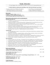 new teacher resume help first time teacher resume sample first resume writing first aaaaeroincus magnificent what is good resume template