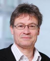 Interview: Christian Zürcher. Aktualisiert am 11.02.2014 - 31513544
