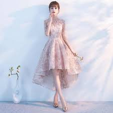 Star <b>banquet evening dress</b> female <b>2019</b> new high end atmosphere ...