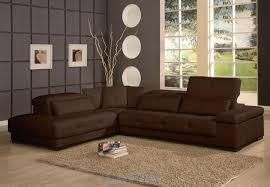 paint colors living room brown a minimalist living room in earth colors