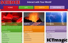 Image result for http://www.sciencebook.dkonline.com/