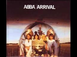 <b>Abba</b> - <b>Arrival</b> (1976) - YouTube
