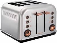<b>Morphy Richards</b> Accents 242105 – купить <b>тостер</b> ...