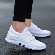 <b>Hot Sale Outdoor</b> Running Shoes For Man <b>Outdoor Sports</b> Male ...