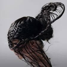 Survivor >> Björk's 36 Singles | SINGLE GANADOR Pág. 35 - Página 18 Images?q=tbn:ANd9GcSMdZ7HKZn6xVyNCimWWAP3agXQ-smFbxdZrIR0r10dnjKu4HHm