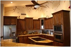 Dark Brown Kitchen Cabinets High End Kitchen Cabinets Paint Colors For Kitchens With Dark