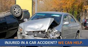 Sacramento Car Accident Lawyers | You Don't Pay Unless We Win!