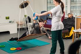 Occupational Therapy  pre registration mode    PgDip MSc   London     Midwestern university     s occupational therapy assistant studies program introduction  Psychological functioning  To engage with the philosophy of