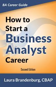 cheap business analysis jobs business analysis jobs deals on 2010 middot how to start a business analyst career the handbook to apply business analysis techniques