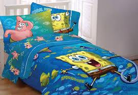 bedroom decor single sets ideas bedroom funny spongebob themed bedroom decorating ideas for kids bedro