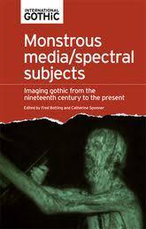 Modern phantasmagorias and visual culture in <b>Wilkie Collins's Basil</b> ...