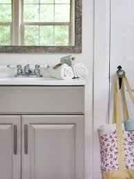 country decor bathroom ideas trentone design scale bathroom medium size updating a bathroom vanity ideas designs hgtv sha